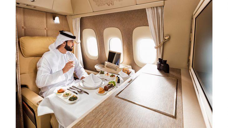 Arab Meal_Mezze_Horizontal (1) (1)