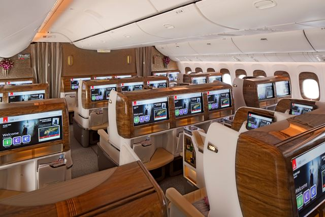 Business-Class-Cabin-on-Boeing-777---300ER-_2_ (3) (1) (2)