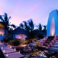 Constance-Aiyana-Pemba-Zanzibar-AB-Maji-Spa-exterior-sunset_HD