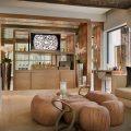 Guerlain Spa Main Lobby, One&Only The Palm