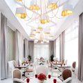 Le Cirque - Dining Room_no talent