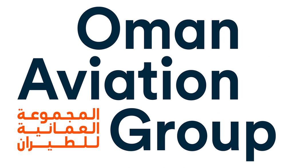Oman Aviation Group - Name