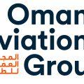 Oman Aviation Group - Name