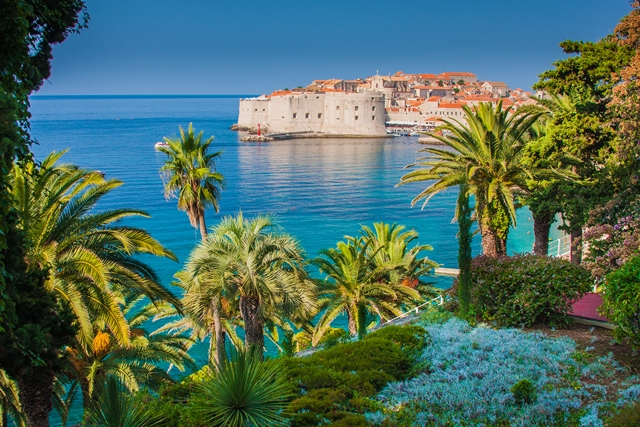 RCI_Balkans_Dubrovnik_03