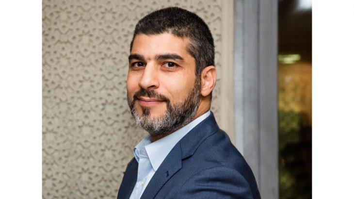 abdulmajid-karanouh-head-of-interdisciplinary-design-innovation-drees-sommer