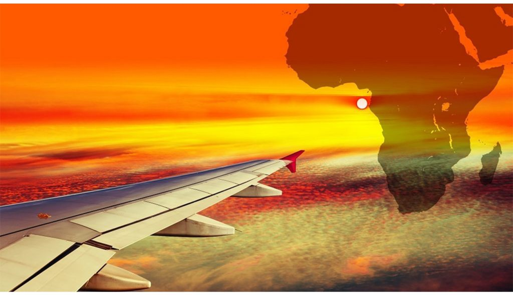aviation-africa