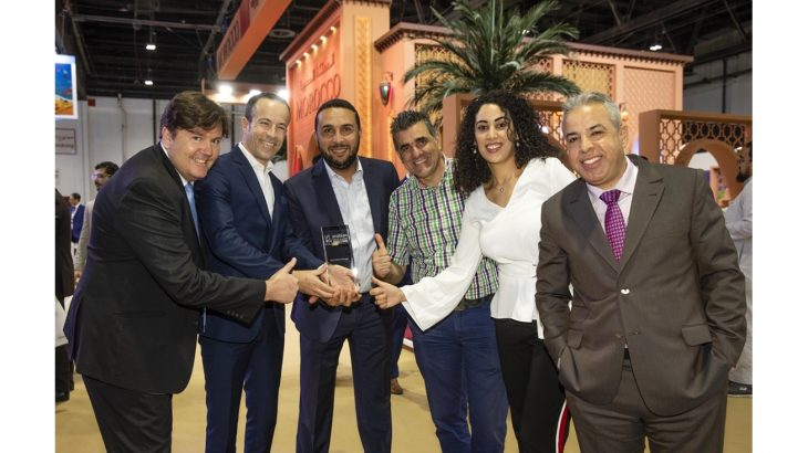 best-stand-design-moroccan-national-provincial-tourist-office-1