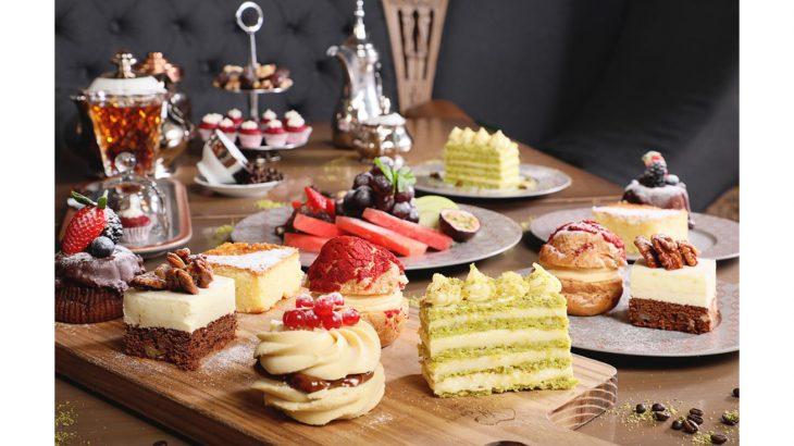 cakes view (Copy)