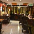 celebrate-songkran-festival-at-chinese-dynasty-restaurant-1