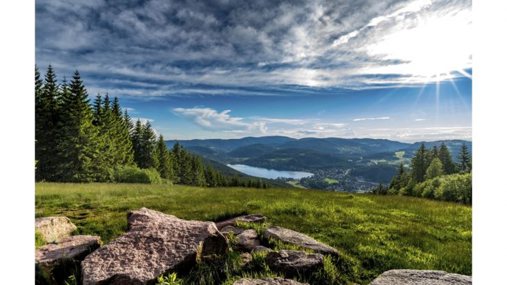 headerbild-hochschwarzwald-tourismus