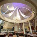 the-atrium-at-grand-millennium-dubai-2