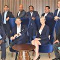 the-millennium-place-marina-executive-team-2