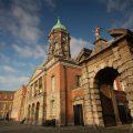 قصر دبلن