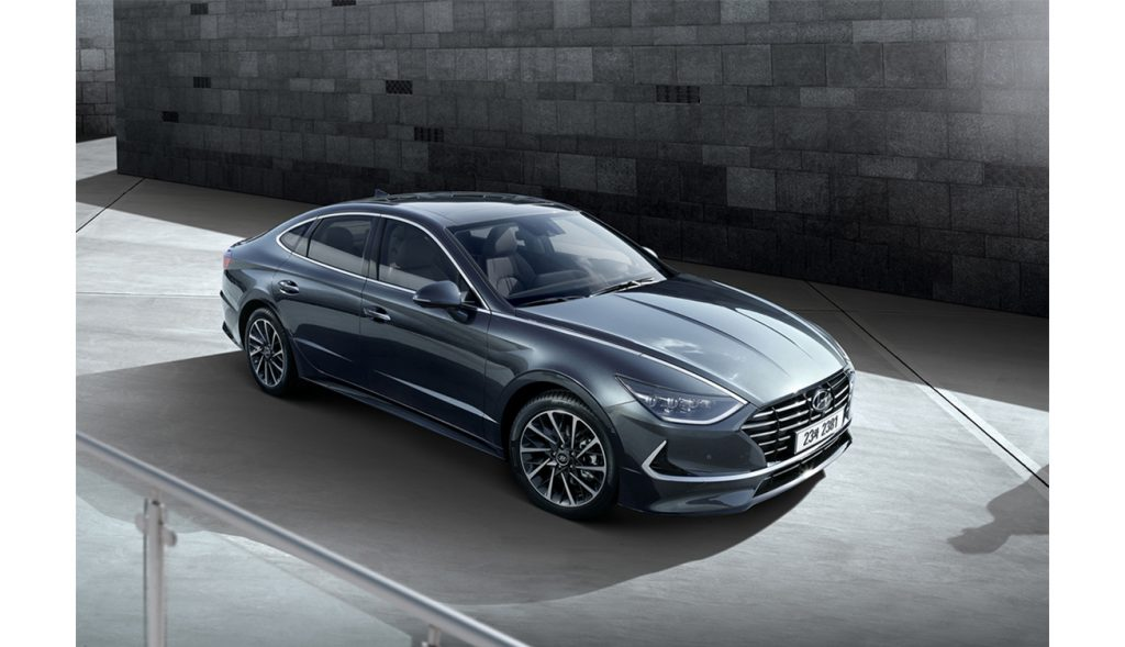 All-New-Sonata Press-Photo 1