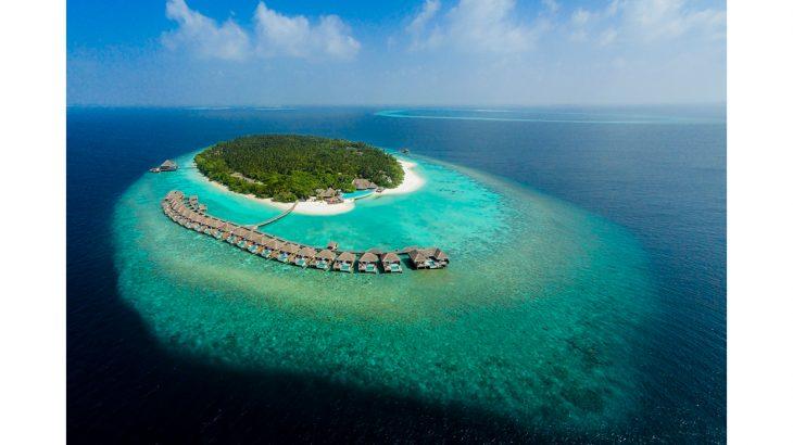 Dusit_Thani_Maldives_Aerial-1