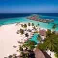 Halaveli-Maldives-2016-Aerial-02