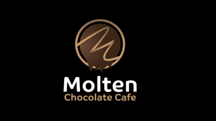 Molten-Chocolate-Cafe_logo