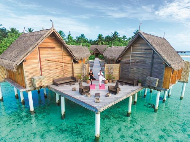 Moofushi-Maldives-2016-Spa-01