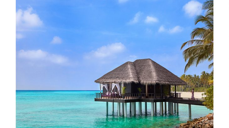 One&Only Reethi Rah_Spa_CouplesSuite_HR