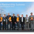 Power Partnership Summit_Award Winners_2