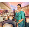 SriLankan Airlines (2)
