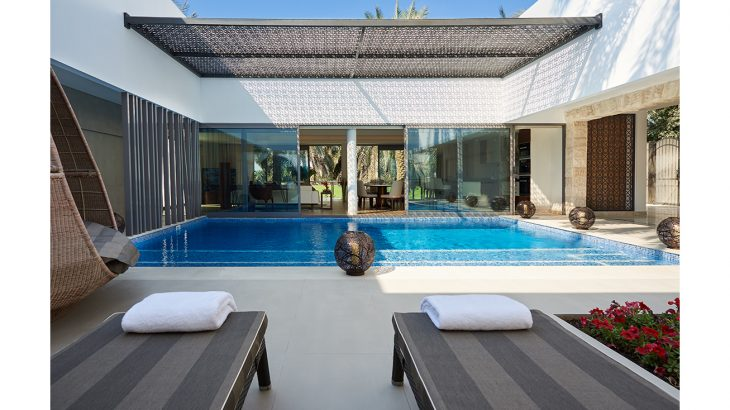 Villa_LAYALI_Swimming_Pool_1
