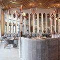 Walnut Grove Dubai Mall 3
