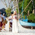 Wedding 16 (1)
