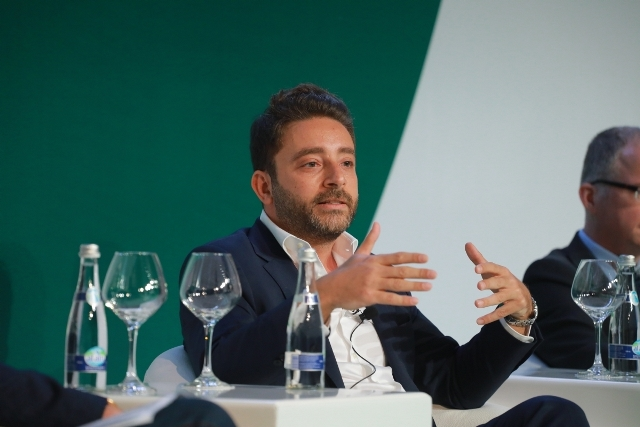 charbel-sarkis-regional-head-of-travel-and-hospitality-retail-and-ecommerce-menagoogle