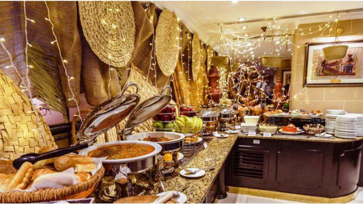 hotel-iftar2-resized-