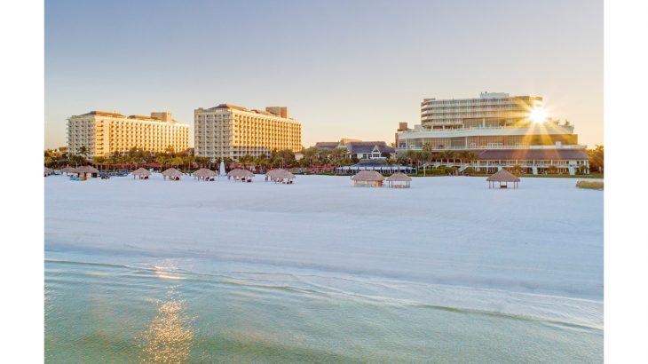 image courtesy of _ JW Marriott Marco Island Beach Resort
