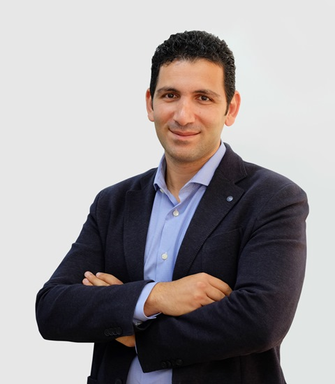 mamoun-hmedan-managing-director-E28093-mena-and-india-wego