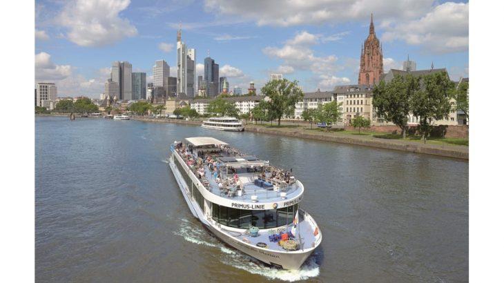panoramic-boat-tours-frankfurt