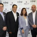 time-hotels-eliteclub-agreement-signing