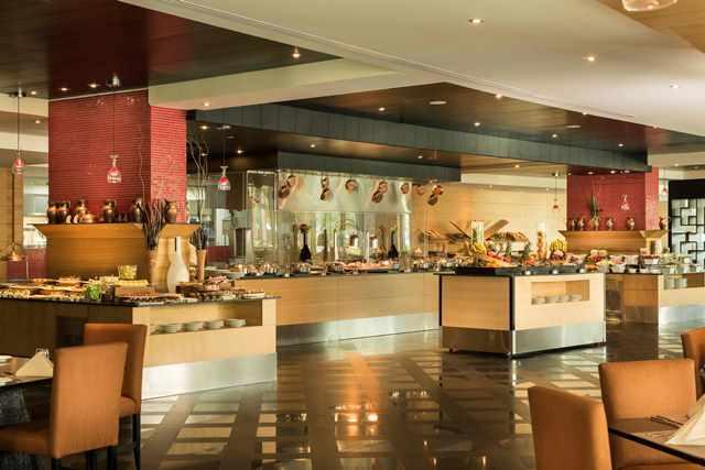 A-La-Turca-Restaurant