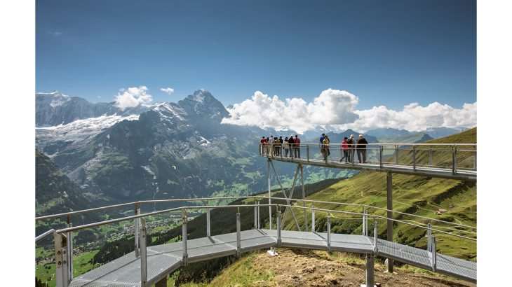 First_Cliff_Walk_5_Copyright Jungfraubahnen