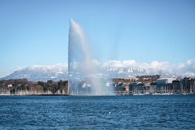 Geneva Lake (2)