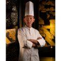 HKG_Chef Andrew Yeo_Photo Credit-Michael Freeman_1_Low Res