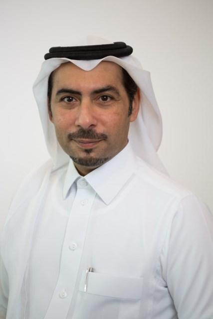 Hatem Al Hamdan