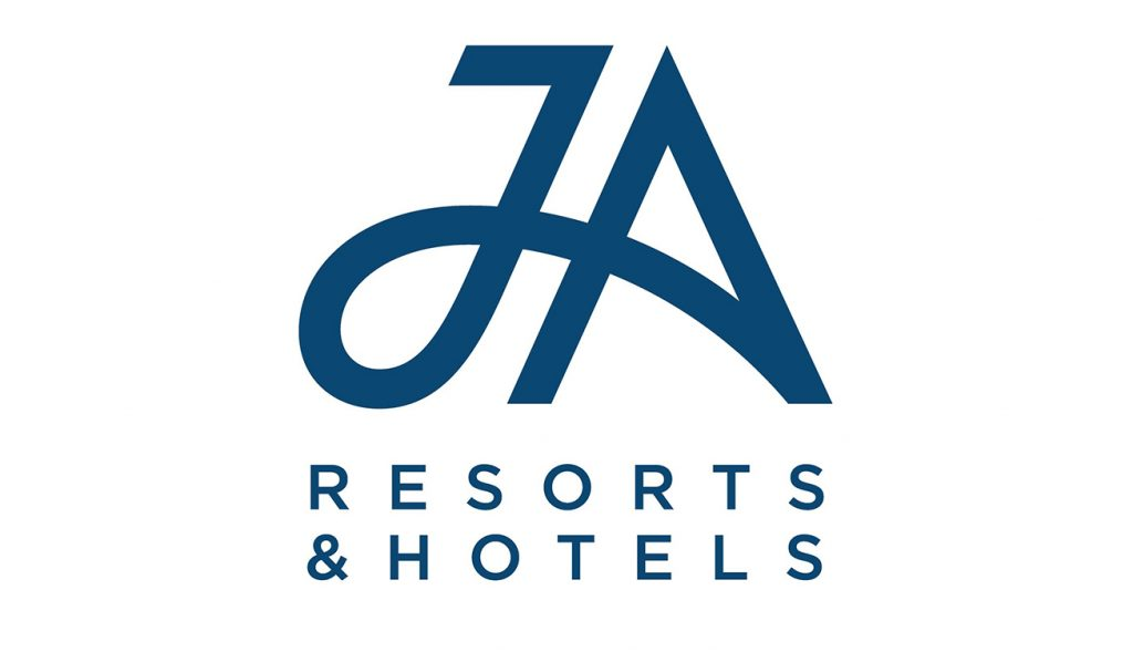 JA_Resorts_and_Hotels_Logo