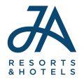 JA_Resorts_and_Hotels_Logo