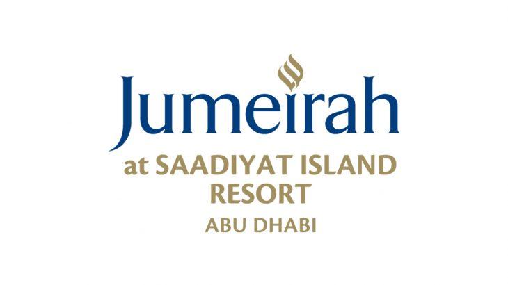 Jumeirah at Saadiyat Island