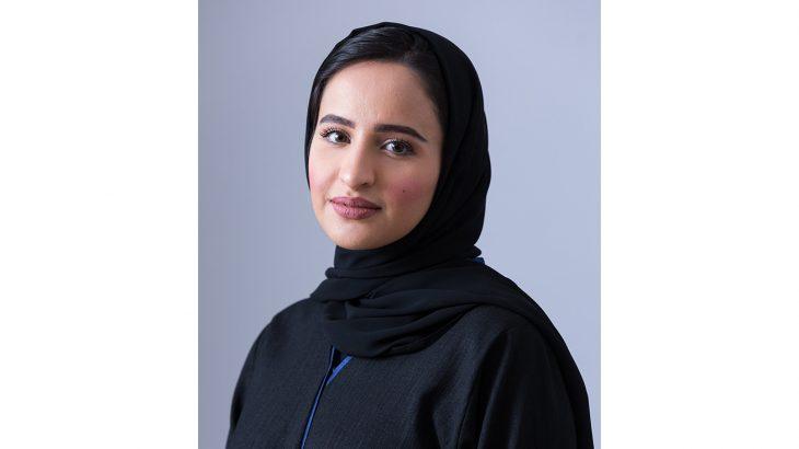 Maha AlMezaina