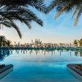 Rixos The PalmFamily Pool