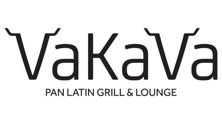 VaKaVa_Logo