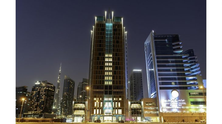 grand-millennium-business-bay_exterior-night-time