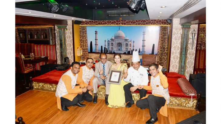 mumtaz-mahal-on-trip-advisor-resized