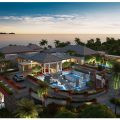 Cabrits Resort & Spa Kempinski Dominica13