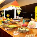 Family Fun Night at Ramada Ajman