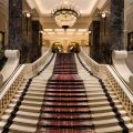Grand Staircase HCM